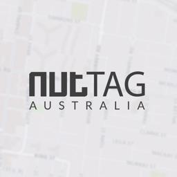 NutTAG GPS