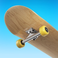 Flip Skater Hack Online Generator  img