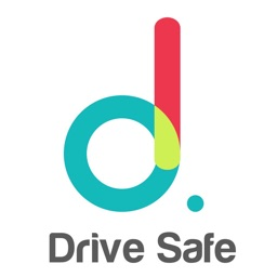 iDriving : Safe Driving Maps