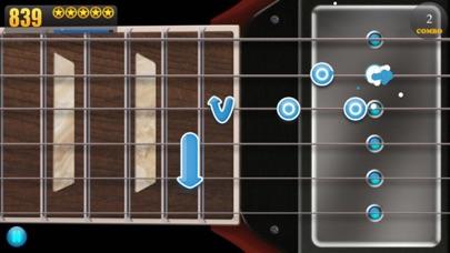 Anyone Can Play Guitarのおすすめ画像1