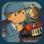 Layton : boîte de Pandore HD