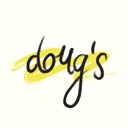 Doug's Stickers