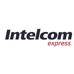 Intelcom Driver