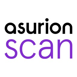 Asurion Scan