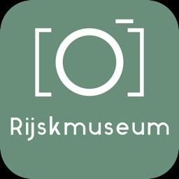 Rijksmuseum Guide & Tours