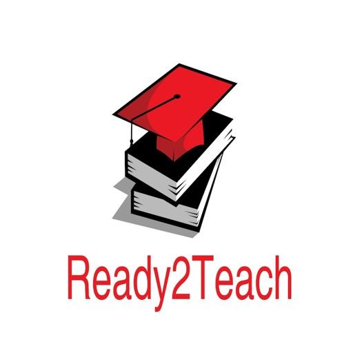 Ready2Teach