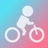 자전거 - 따릉이 정보