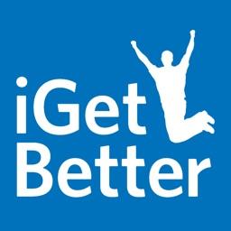 iGetBetter