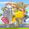 Roll City - iPhoneアプリ