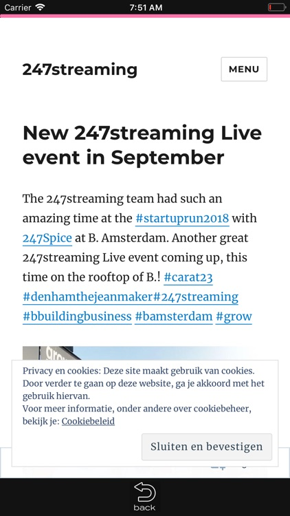 247streaming