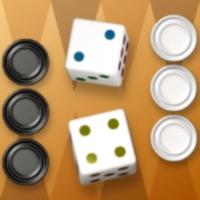 Codes for Backgammon Narde Online Hack