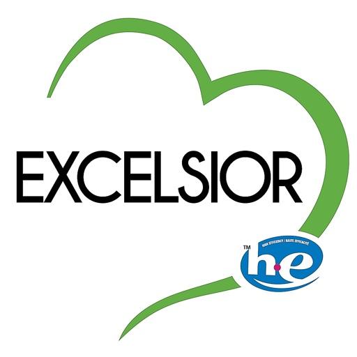 ExcelsiorHE