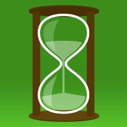 Timewerks Pro Billing