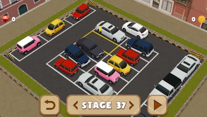 Descargar Dr. Parking 4 para Android