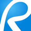 Bluebeam Revu for iPad - Bluebeam, Inc.