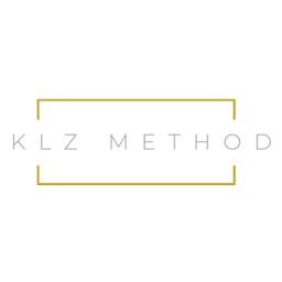 KLZ Method