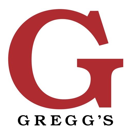 Gregg's Restaurants
