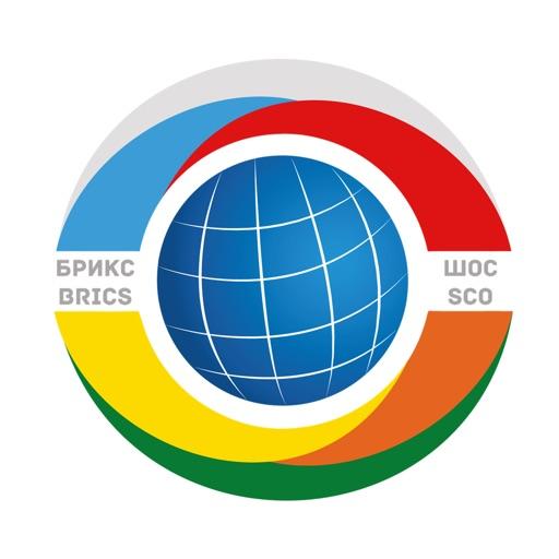 International IT-Forum Ugra