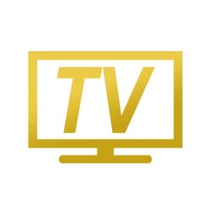 Mi Televisión Premium descargar
