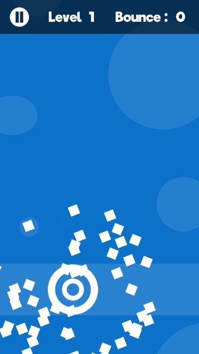 Bounzee Ball screenshot 3