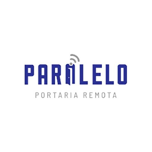 PARALELO PORTARIA REMOTA