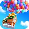 House Up - iPadアプリ