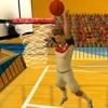 BasketBall Champion:A Challeng