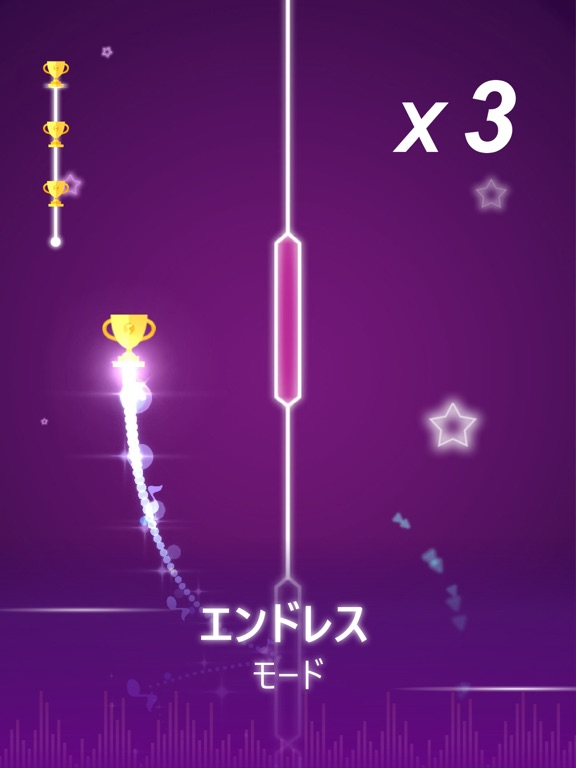 https://is2-ssl.mzstatic.com/image/thumb/Purple113/v4/f9/26/78/f92678a0-bf2a-35dd-f46b-c0b11ad27e78/pr_source.jpg/576x768bb.jpg