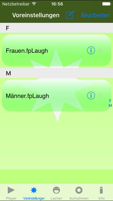 fpLaughScreenshot von 2