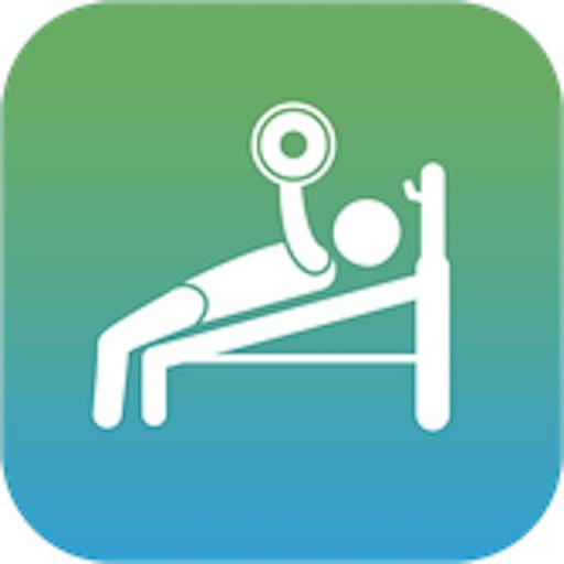 Healthify: Weight Loss