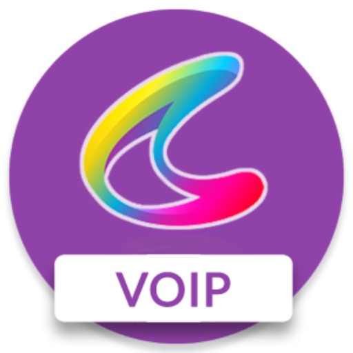 Calley VoIP