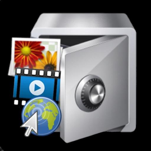 Privacy Suite Pro