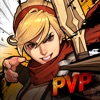 Battle of Arrow : Survival PvP - iPadアプリ