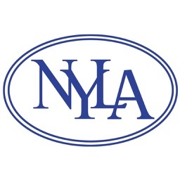 2019 NYLA Annual Conference