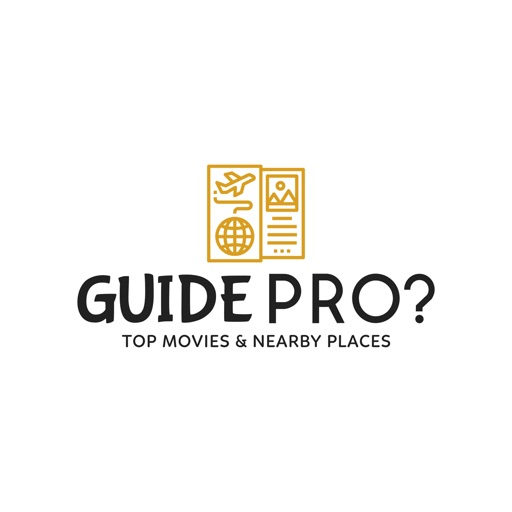 GuidePro?