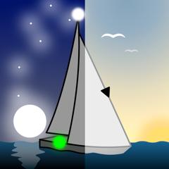 Навигационные огни