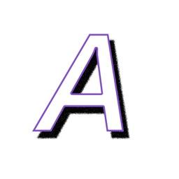 Airya