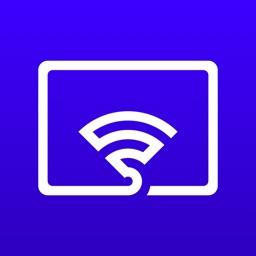 Webcast TV - Cast for Smart TV
