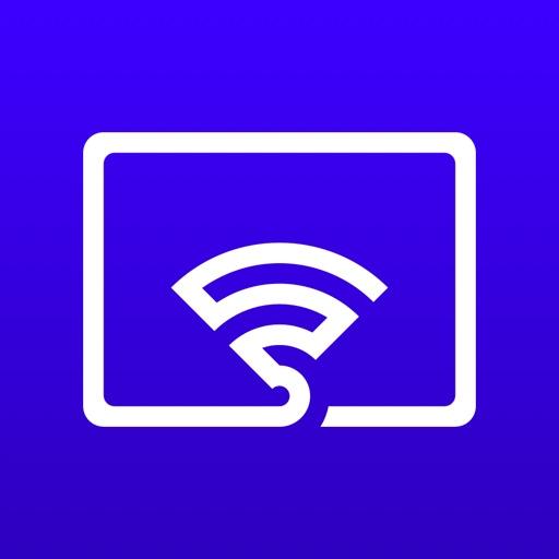 Baixar Webcast TV - Cast for Smart TV para iOS