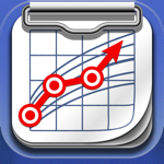 Growth: baby & child charts на пк