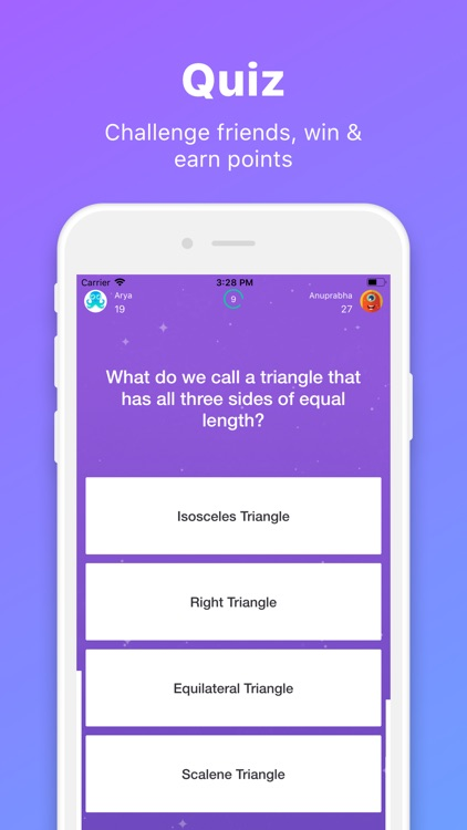 BYJU'S - The Learning App screenshot-6
