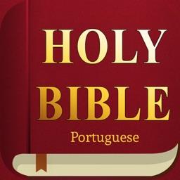 The Portuguese Bible