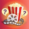 Guess That Movie: Movie Trivia