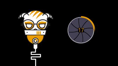 Dokk OSのおすすめ画像6