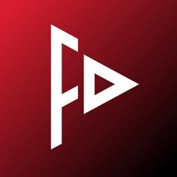 FANDOM SPORTS App
