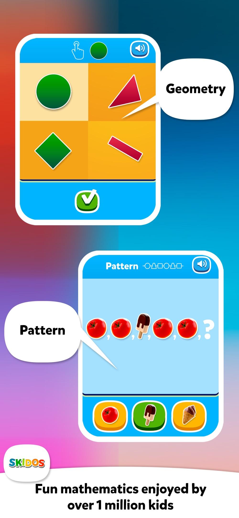 Math Games: 1st,2nd,3rd Grade Cheat Codes