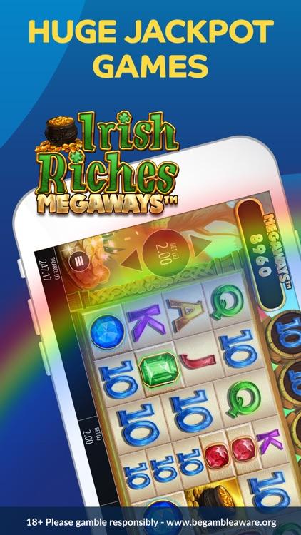 Gala Bingo: Play Bingo & Games screenshot-5
