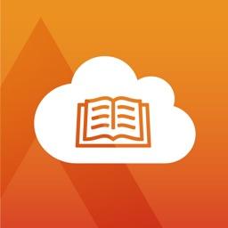 Cloud School Learner