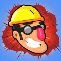 Codes for Mr. Dynamite Hack