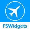 FSWidgets iGMap